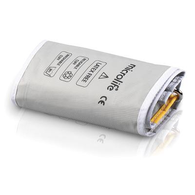 Microlife Mansetti XL 32-52 cm Z950005-0 1 kpl