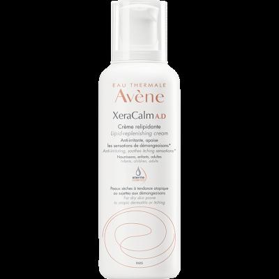 Avene XeraCalm cream sterile 400 ml