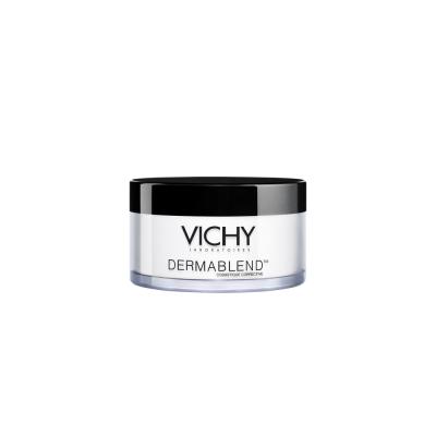 Vichy Dermablend kiinnittävä irtopuuteri 1 kpl