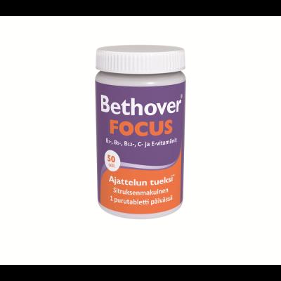 Bethover B12 Focus 50 tabl