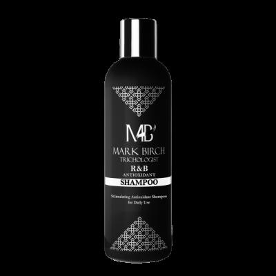Mark Birch R&B Antioxidant Shampoo 250 ml