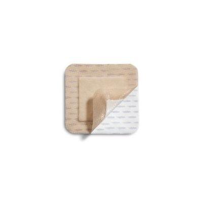 Mepilex Border Lite 7,5x7,5cm 281270 X3 kpl
