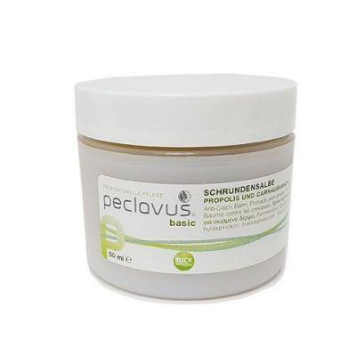 Peclavus Halkeamavoide (pihkavoide) 50 ml