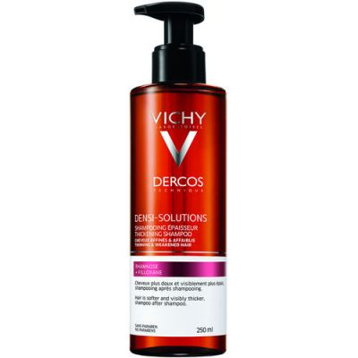 Vichy Dercos Densi-solution Sh 250 ml