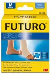 FUTURO COMFORT LIFT NILKKATUKI L 76583 X1 KPL