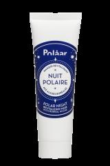 Polaar Night mask yönaamio 50 ml