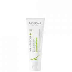 A-Derma Dermalibour+ cream 50 ml
