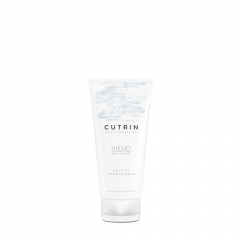 Cutrin Vieno Sensitive hoitoaine 200 ml
