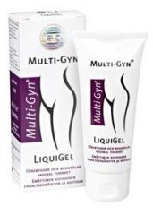 Multi-Gyn Liquigel X30 ml