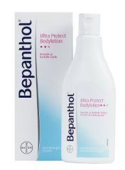 BEPANTHOL ULTRA PRO LOTION 200 ml