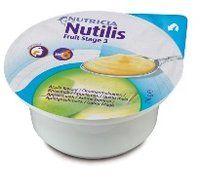 NUTILIS FRUIT STAGE 3 OMENA X3X150 G