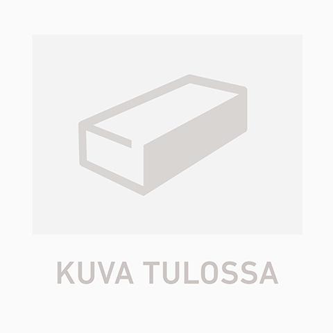 BANSKU BANAANI TÄYSKSYLITOLIPASTILLI 150 KPL